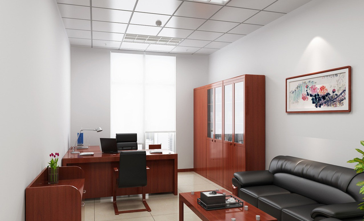 managers office design. Managers Office Design. Gallery Design F